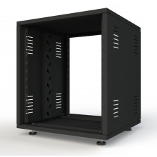 Рэковая стойка открытая SDR-26U500
