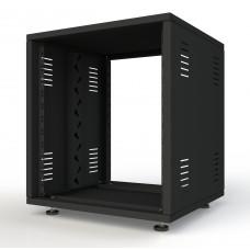 Рэковая стойка открытая SDR-8U500