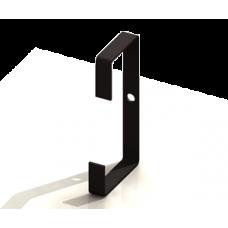 Кольцо кабельное, 44х88 мм