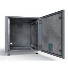 Шкаф климатический ШКР-36U600