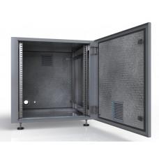 Шкаф климатический ШКР-12U600
