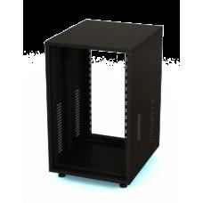 Рэковая стойка открытая SDR-20U500
