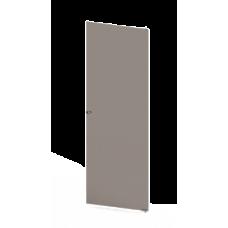 Дверь рэкового шкафа 32U, A-SDR-006