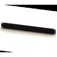 Рэковая панель-заглушка 1U, A-SDR-010
