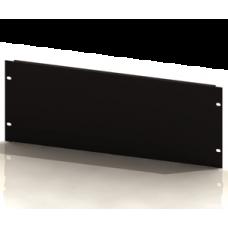 Рэковая панель-заглушка, 4U, A-SDR-013