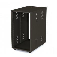Рэковая стойка открытая SDR-18U640